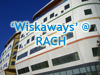 Click here to see our 'Wiskaways' at the Royal Alexandra children's Hospital, Brighton