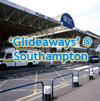 Click here to see our 'Glideaways' at Southampton General Hospital